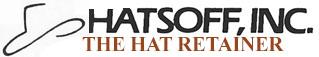 Hatsoff, Inc.